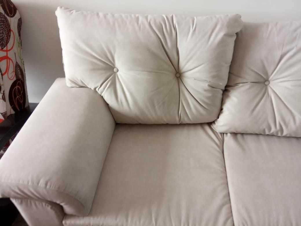 limpieza-de-muebles - limpieza de muebles a domicilio D NQ NP 807648 MCO42615162819 072020 F 1