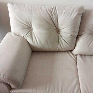 limpieza-de-muebles - limpieza de muebles a domicilio D NQ NP 807648 MCO42615162819 072020 F 300x300