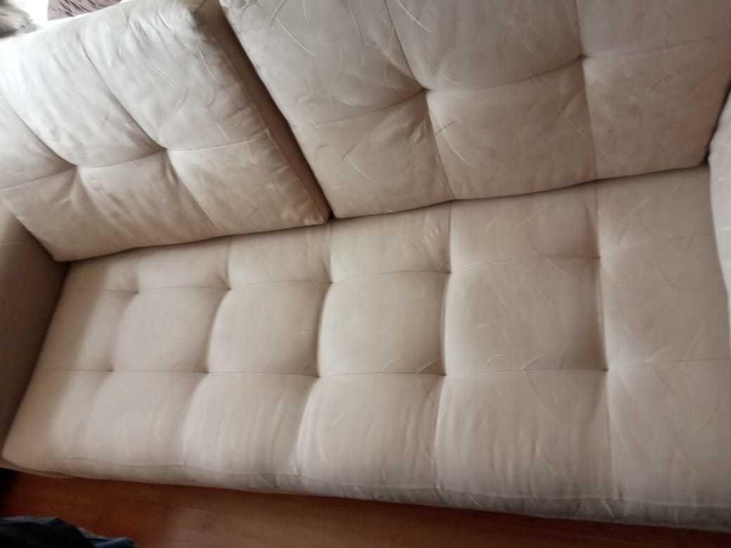 limpieza-de-muebles - limpieza de muebles a domicilio D NQ NP 842094 MCO42615186182 072020 F