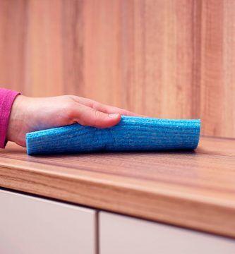 limpieza-de-muebles - limpieza de muebles arecibo 333x360