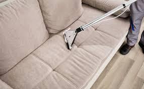 limpieza-de-muebles - limpieza de muebles blancos