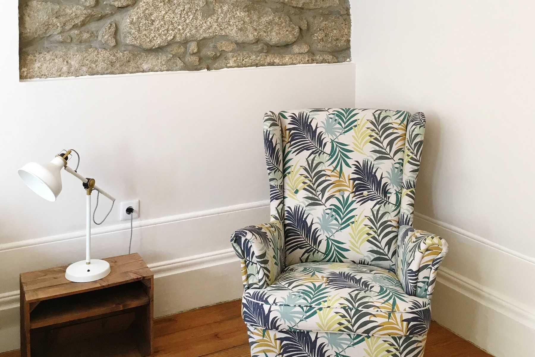 limpieza-de-muebles - limpieza de muebles de cuero
