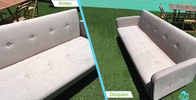 limpieza-de-muebles - limpieza de muebles en.panama 1 390x200