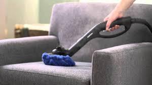 limpieza-de-muebles - limpieza de muebles karcher