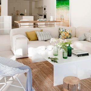 limpieza-de-muebles - limpieza general quince puntos clave para poner a punto la casa 300x300