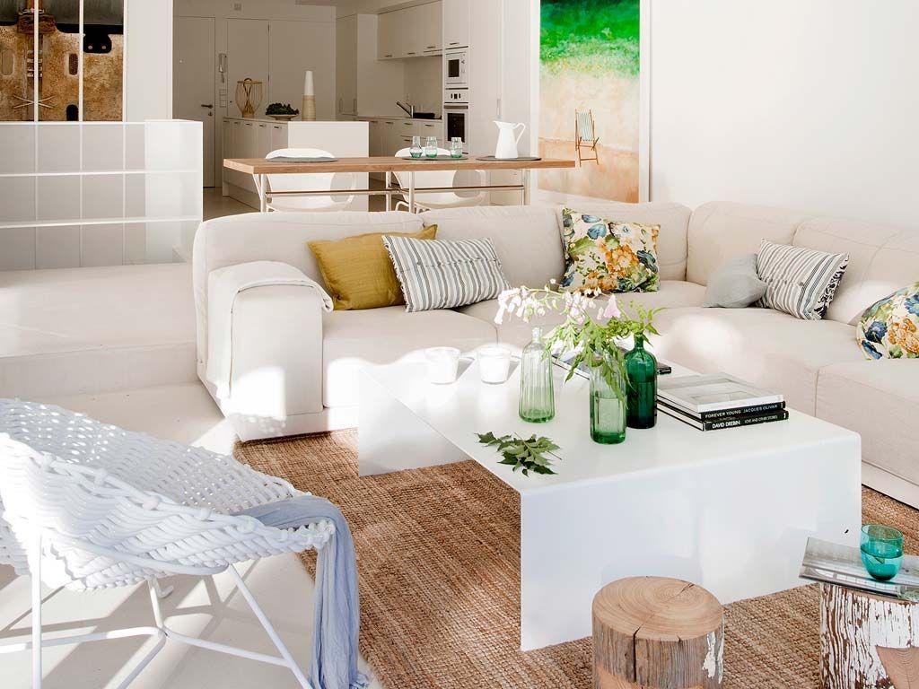 limpieza-de-muebles - limpieza general quince puntos clave para poner a punto la casa