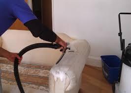 limpieza-de-muebles - limpieza muebles de formica