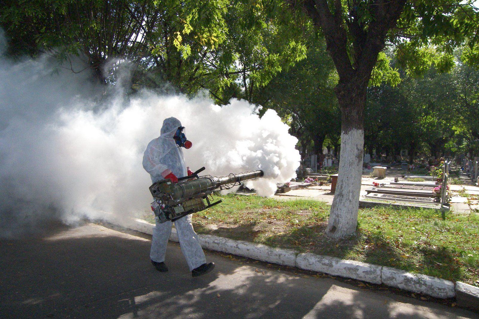 fumigacion-y-desinfeccion - servicio de fumigacion y desinfeccion