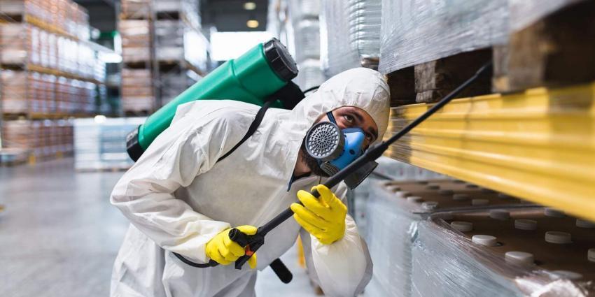 fumigacion-y-desinfeccion - servicios urbanos de fumigacion desinfeccion y control de plagas