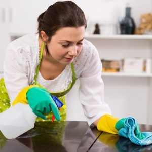 blog - beneficios de contratar un servicio de limpieza profesional para el hogar 300x300