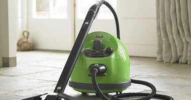 blog - beneficios de limpiar su alfombra con vapor 380x200