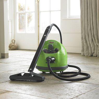 blog - beneficios de limpiar su alfombra con vapor