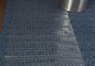 blog - beneficios del uso de protectores de alfombras