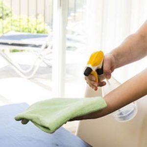 blog - como elegir los mejores servicios de limpieza en el lima 300x300
