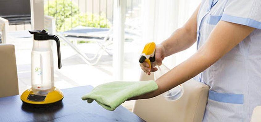 blog - como elegir los mejores servicios de limpieza en el lima