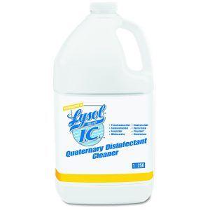 blog - como encontrar el mejor limpiador para su hogar 300x300