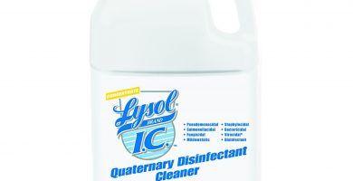 blog - como encontrar el mejor limpiador para su hogar 390x200
