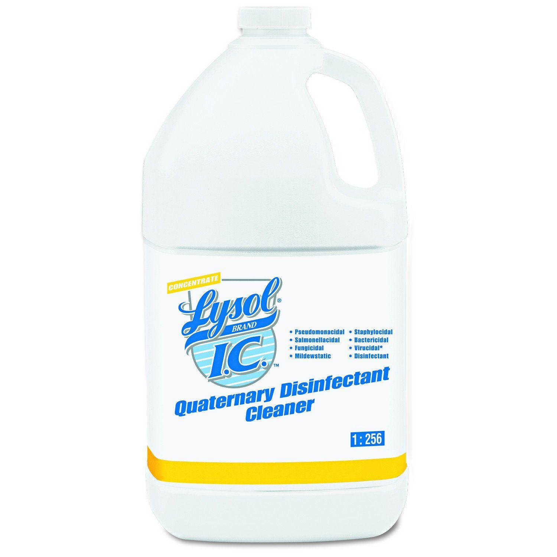blog - como encontrar el mejor limpiador para su hogar