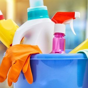 blog - como limpiar lugares dificiles de alcanzar 300x300
