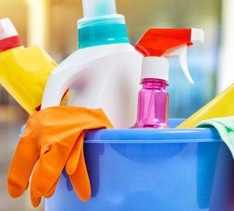 blog - como limpiar lugares dificiles de alcanzar 333x300