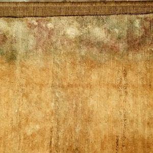 blog - como prevenir los danos causados e2808be2808bpor el agua en las alfombras 300x300