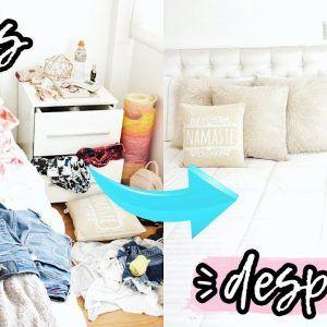 blog - como refrescar su dormitorio en unos sencillos pasos 300x300