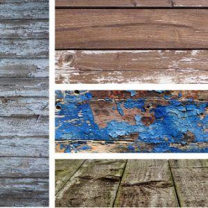 blog - como restaurar muebles danados por el agua 300x300