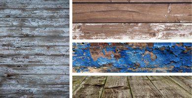 blog - como restaurar muebles danados por el agua 390x200