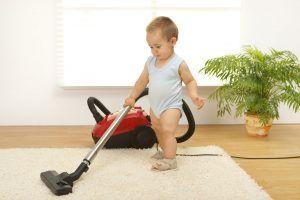 blog - comprension de los precios mas recientes del servicio de limpieza de alfombras