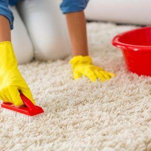 blog - cual es el mejor metodo para limpiar alfombras 300x300