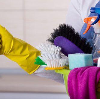 blog - experto en servicios de limpieza de viviendas 333x329