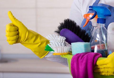 blog - experto en servicios de limpieza de viviendas