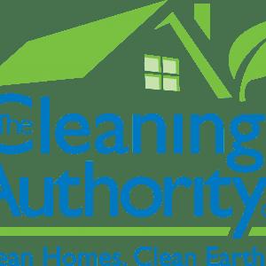 blog - fairfax house cleaning servicios profesionales de limpieza 300x300