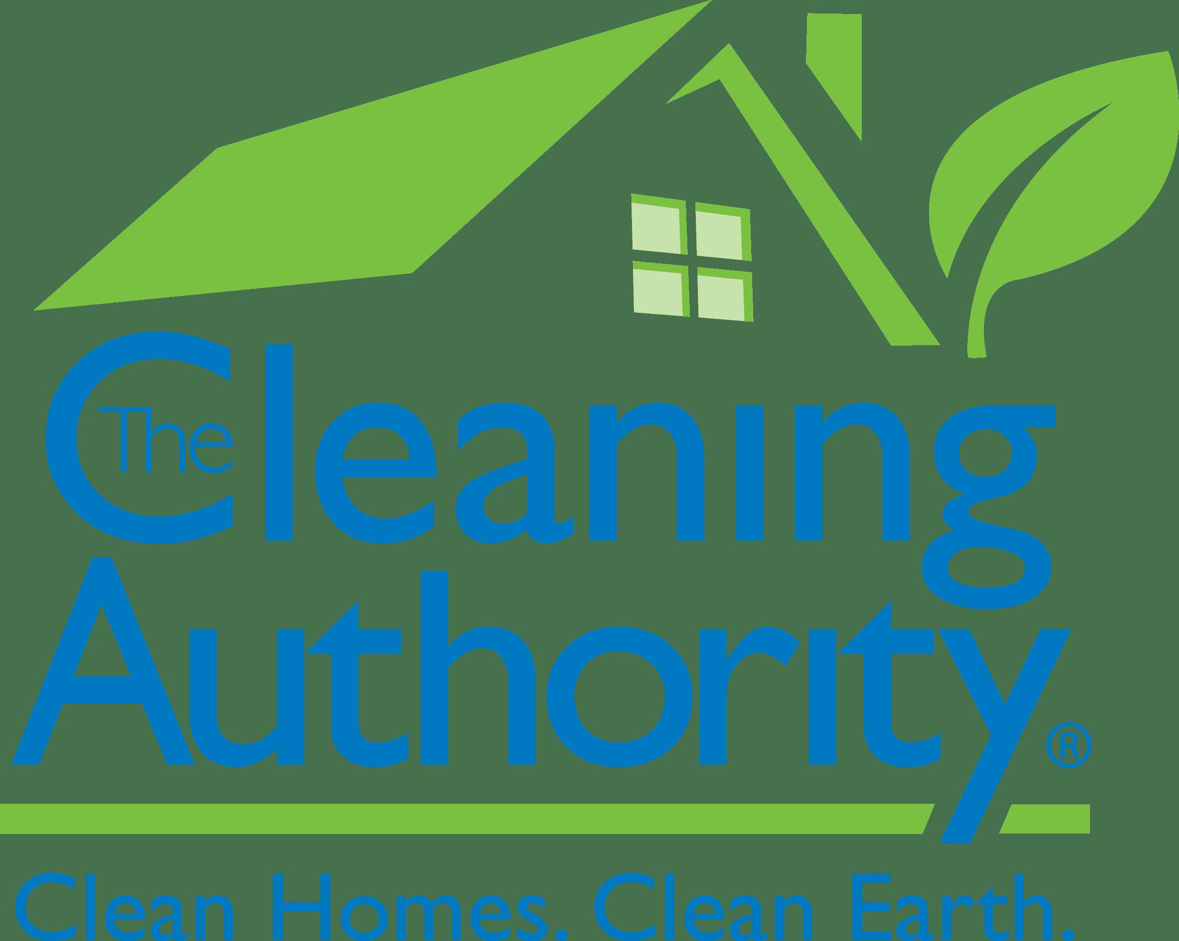blog - fairfax house cleaning servicios profesionales de limpieza