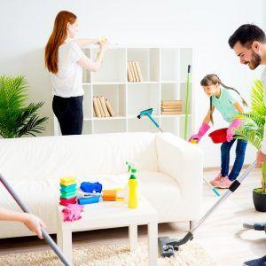 blog - hogares limpios y acogedores una realidad 300x300