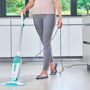 blog - la mejor lista de verificacion de limpieza navidena para su hogar limpieza a vapor de lima 300x300