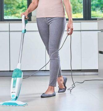 blog - la mejor lista de verificacion de limpieza navidena para su hogar limpieza a vapor de lima 333x360