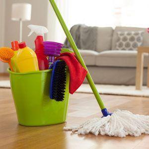 blog - limpieza de su casa 300x300