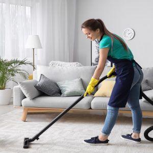 blog - limpieza del apartamento 300x300