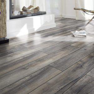 blog - los mejores consejos de 2021 para mantener limpios y pulidos sus pisos de madera 300x300