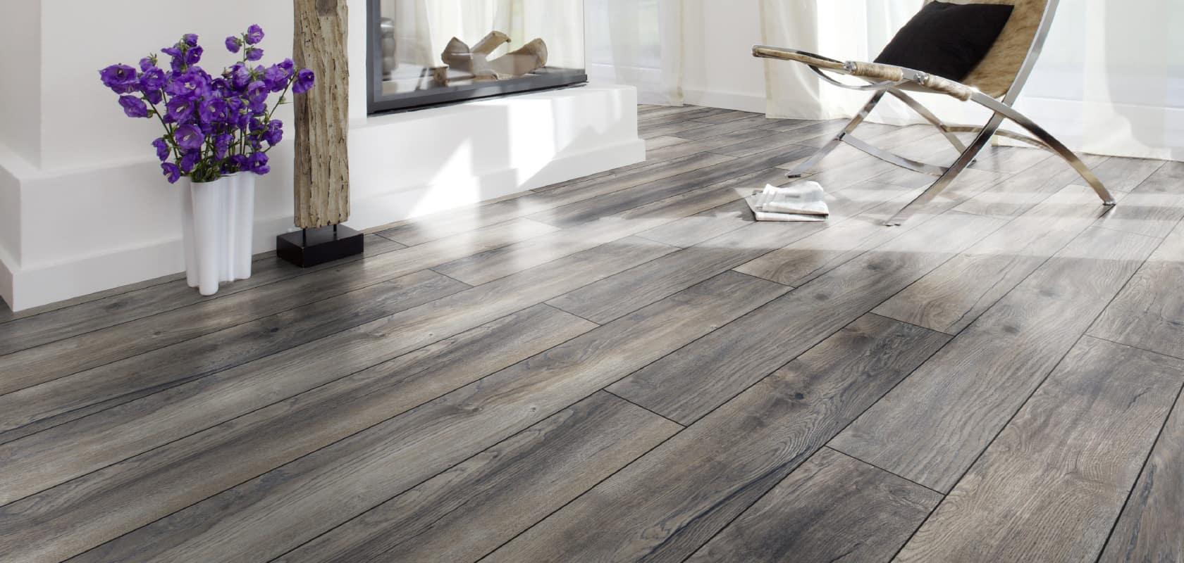 blog - los mejores consejos de 2021 para mantener limpios y pulidos sus pisos de madera