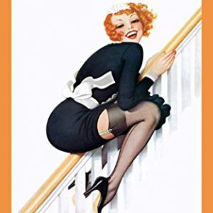 blog - maids for you 300x300