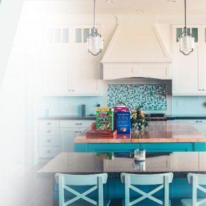 blog - por que limpiar un apartamento 300x300