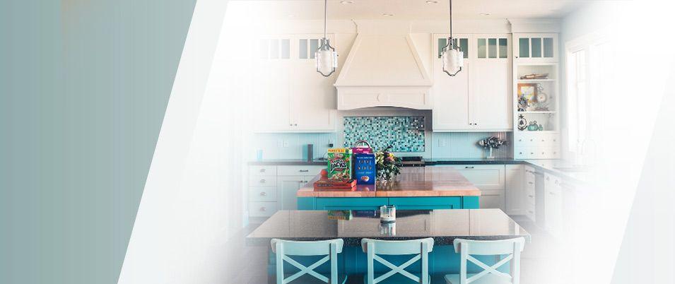 blog - por que limpiar un apartamento