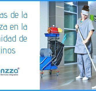blog - principales beneficios de los servicios de limpieza residencial 333x315
