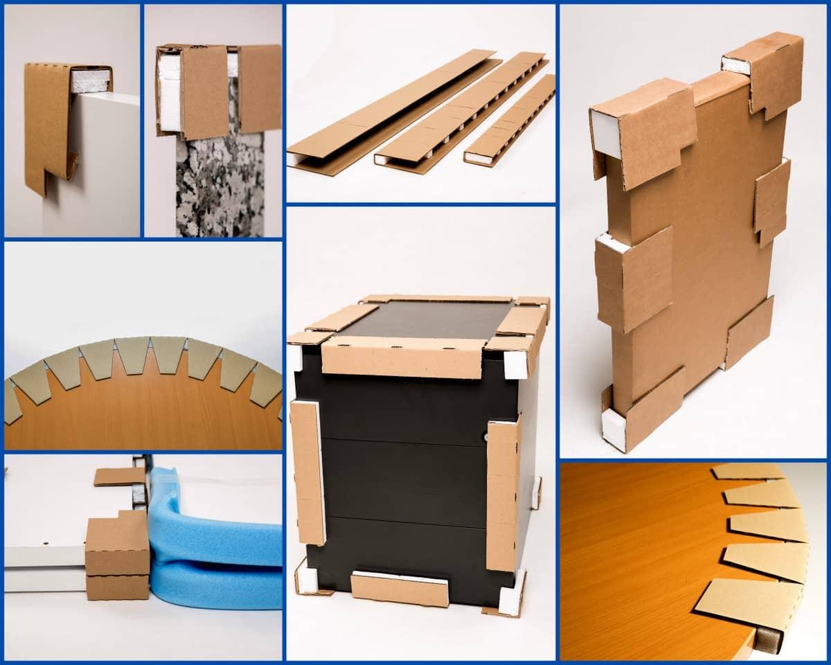 blog - proteccion de muebles