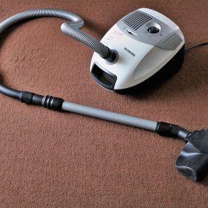 blog - que debe saber antes de programar la limpieza de su alfombra 300x300