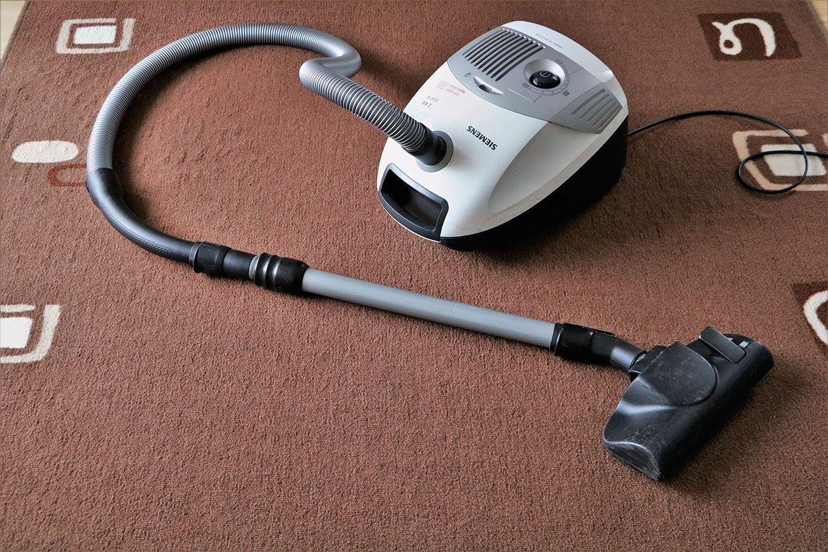 blog - que debe saber antes de programar la limpieza de su alfombra