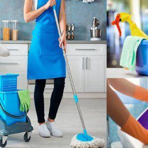 blog - razones por las que necesita contratar un servicio de limpieza de mudanza 300x300