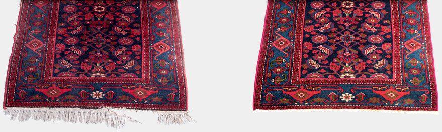 blog - servicio de reparacion de alfombras